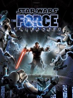 TFU cover art