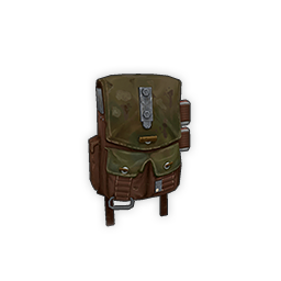 File:Uprising Icon Item Base M Backpack 00132 W.png