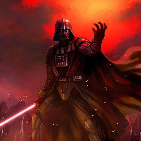 File:Vader-TSS.jpg