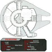 Yt-1300f schemat