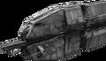 20-T Railcrawler.png
