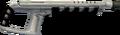 CrusaderM-XIIICarbine.png