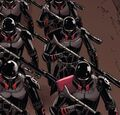 Dark Lord 16 Inquisitor Troopers Bel City.jpg