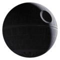 Death-Star-SWCT.png