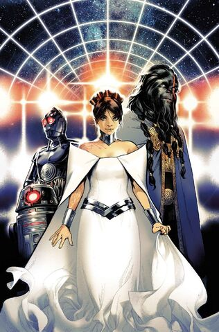File:Doctor Aphra 9 Textless.jpg