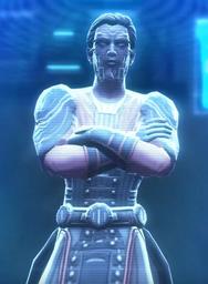 EmperorVowrawn