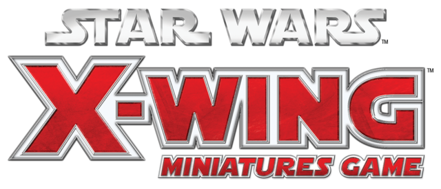 File:FFGSWXwinglogo.png