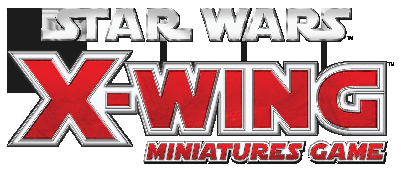 FFGSWXwinglogo
