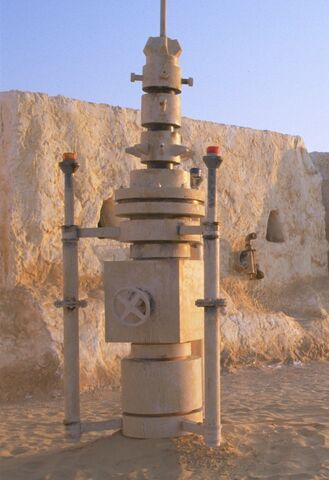 File:GX-8 water vaporator.jpg