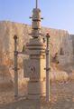 GX-8 water vaporator.jpg