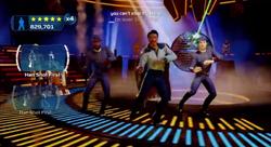 Im Han Solo - Han Shot First