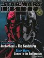 Insider35b.jpg