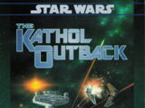 The Kathol Outback