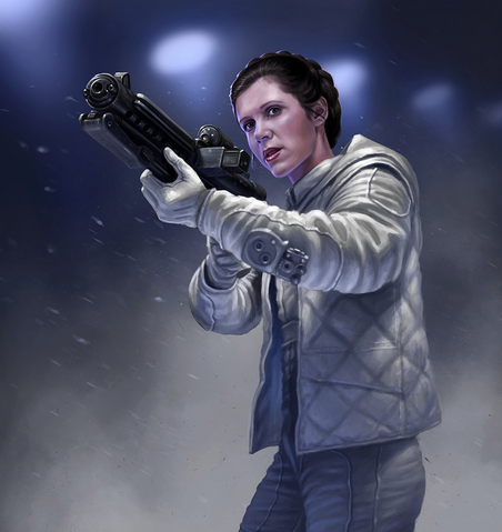 File:Leia Organa Ally Pack art.png