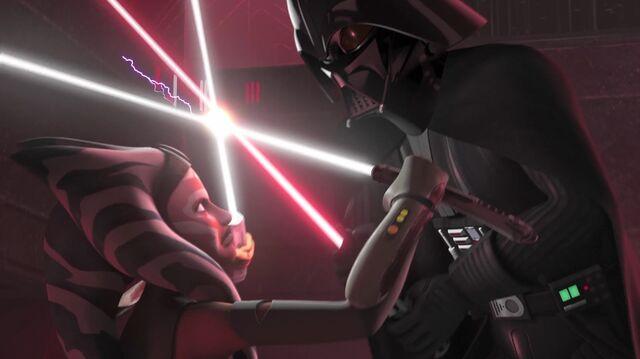 File:Master versus the apprentice.jpg