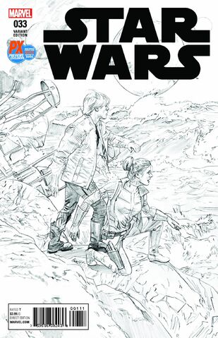 File:Star Wars 33 SDCC 2017 Black and White.jpg