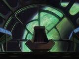 Emperor's Throne Room/Legends