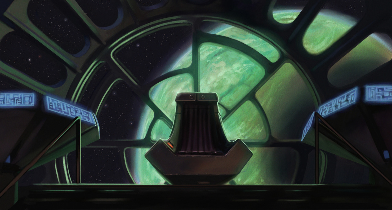 Emperor's Throne Room | Wookieepedia | FANDOM powered by Wikia