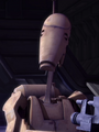 Unidentified B1 battle droid 2 (Citadel).png