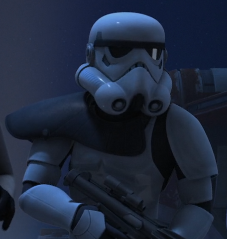 File:Unidentified stormtrooper corporal.png