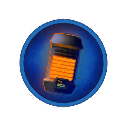 File:Uprising Icon Passive Relentless.png