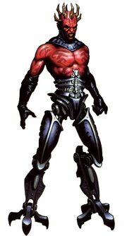 Visionaries Darth Maul-1-