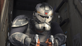 Wolffe commanding AT-TE.png