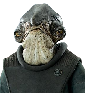 File:Admiral Raddus - Rogue One.png