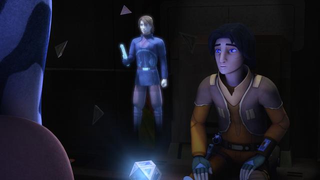 File:Anakin lightsaber holocron.png