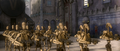 Battle droids-TSW.png
