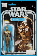 C3PO1Christopher