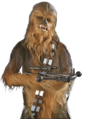 Chewie SWSB.png