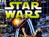 Classic Star Wars 11