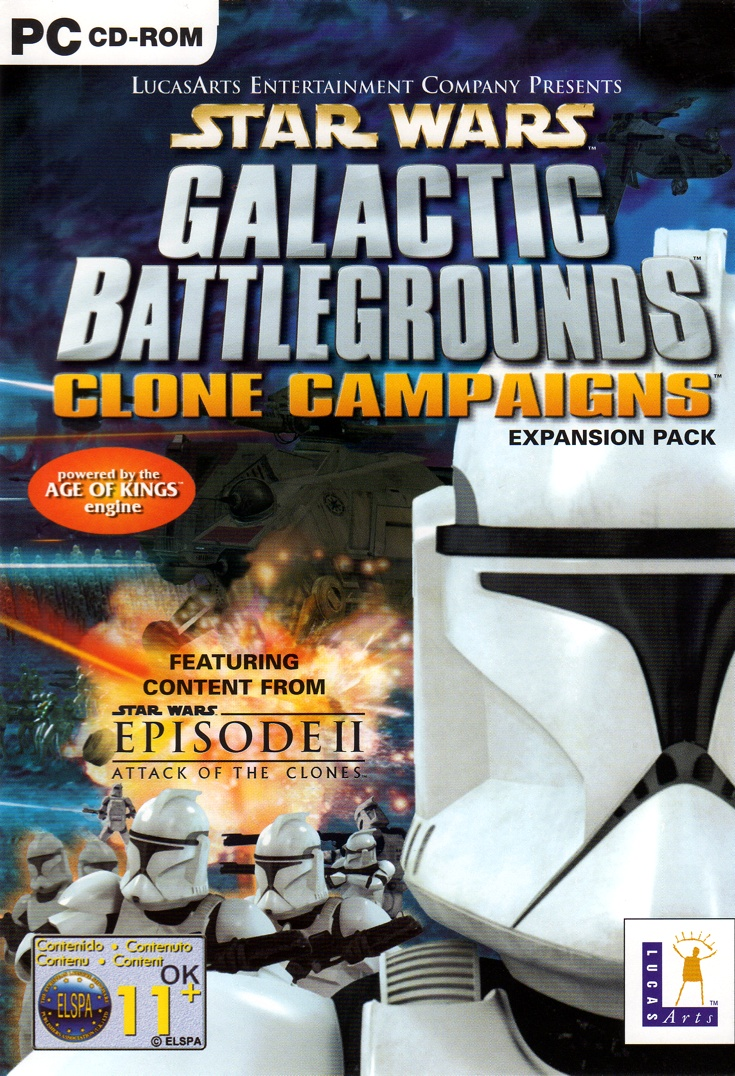 star wars galactic battleground clone campaign