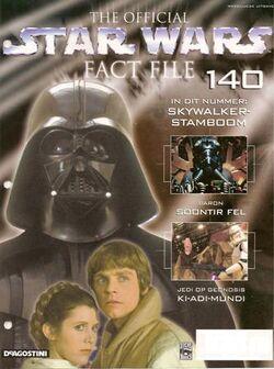 FactFile140