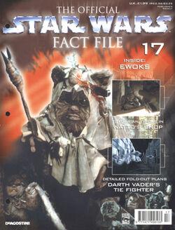 FactFile17