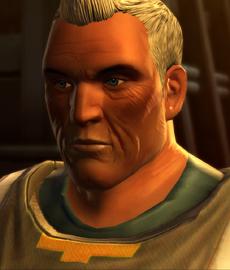 General Frellka