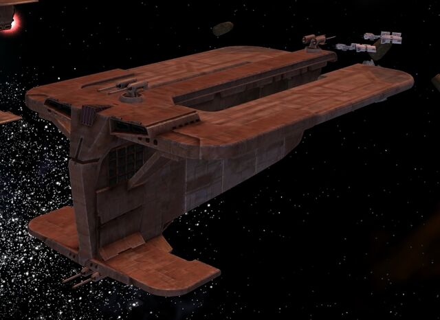 File:HC-A1A Medium Cruiser.jpg