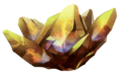 Healing crystals.png