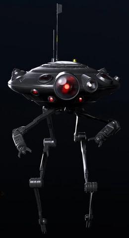 File:ID10 seeker droid.png