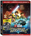 Lego-star-wars-freemaker-adventures-season-one-dvd.jpg