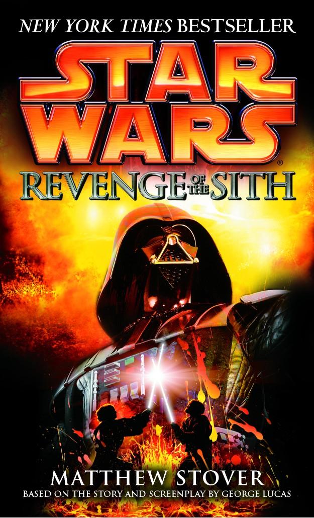 the basic tools of revenge and vengeance