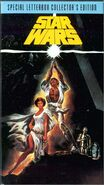 SW ANH VHS 92