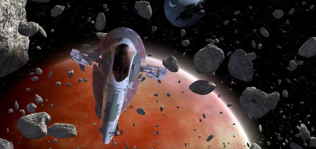 File:Skirmish at Geonosis 1.png