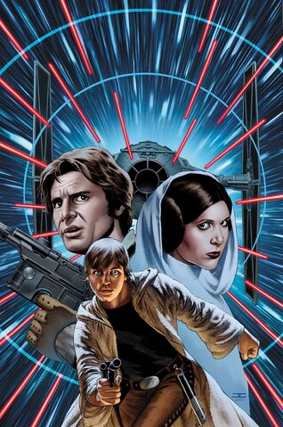 File:Star Wars 5 Cover.jpg