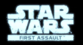 Star Wars First Assault Logo.png