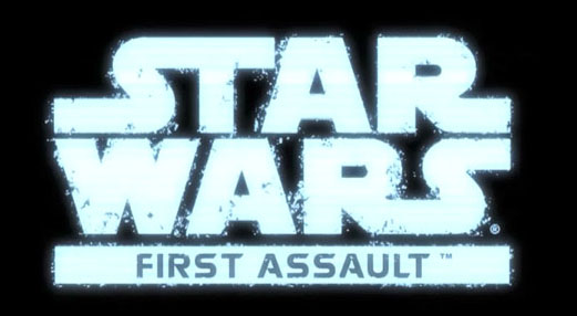 Star Wars: First Assault | Wookieepedia | FANDOM powered by Wikia