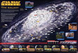 Starwarsgalaxy