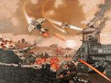 Battle of Cadinth