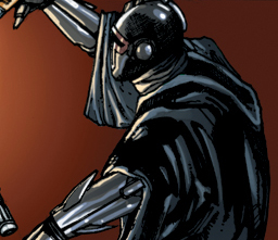 File:Unidentified Troida Sith.jpg